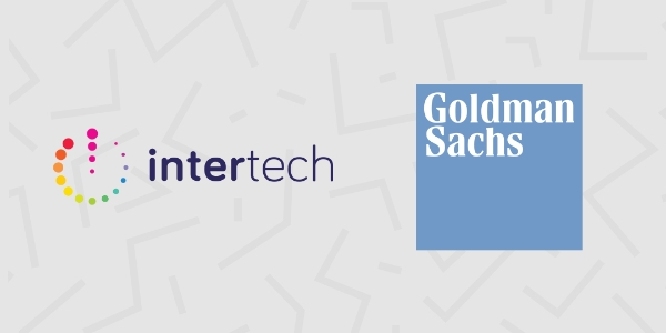 Intertech @ Goldman Sachs