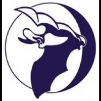 The Bat Conservation Trust logo