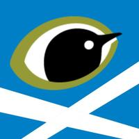 BTO Scotland logo