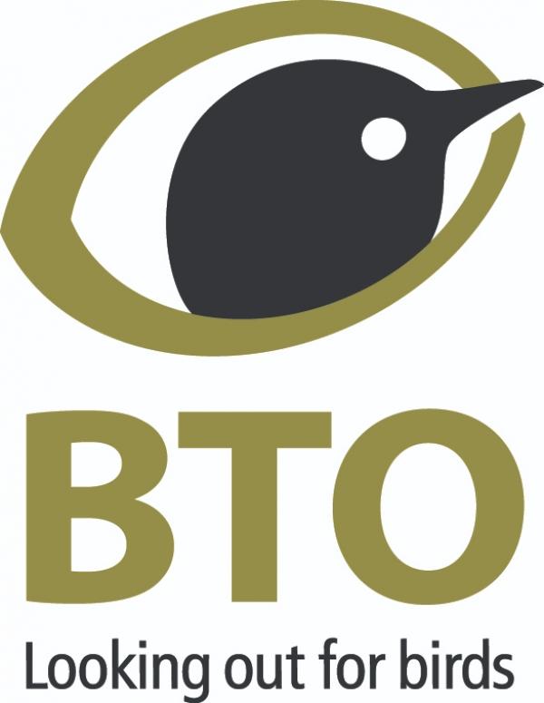 Upland Bird Recording & Monitoring (Craignure, Isle of Mull)