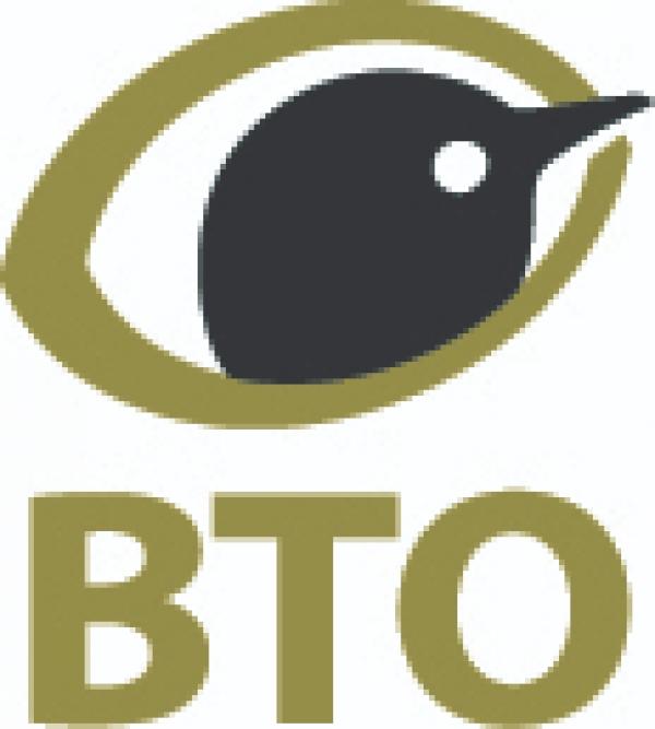 Upland bird recording and monitoring (1-day, Mar Lodge, Kincardineshire)