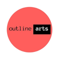 Outline Arts logo