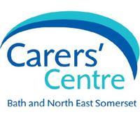 Bath & NE Somerset Carers' Centre logo