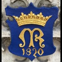 St Mary's Church Choir logo