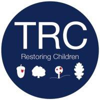 Trauma Recovery Centre logo