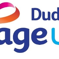 Age UK Dudley logo