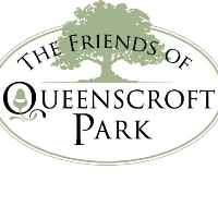 Friends of Queenscroft Park