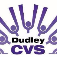 Dudley CVS logo