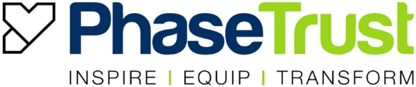 Job opportunity with Phase Trust