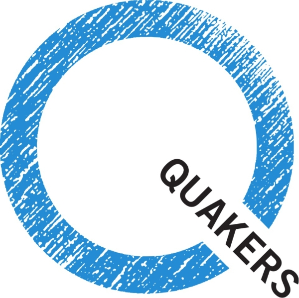 Job opportunity with Central England Quakers