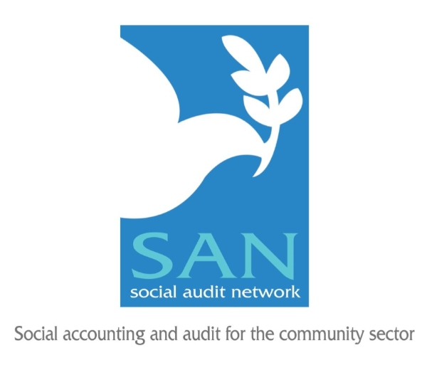 Social Audit Network (SAN) Workshop