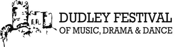 Dudley Festival of Music, Drama and Dance