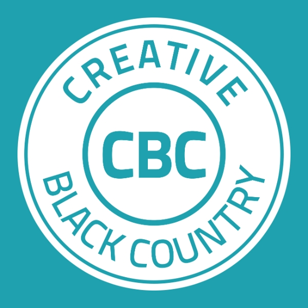 Funding & Project Support for Black Country Creative Projects.