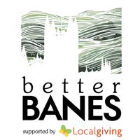 Better BANES Community