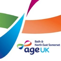 Age UK Bath and North East Somerset