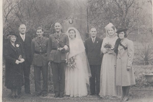 Researching Your Irish Family History