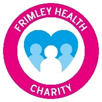 The Frimley Health Charity