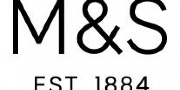 recruitment and selection practice in marks and spencer A head for hiring - the behavioural science of recruitment and selection practice & example tests, online questionnaires and assessment centre exercises.
