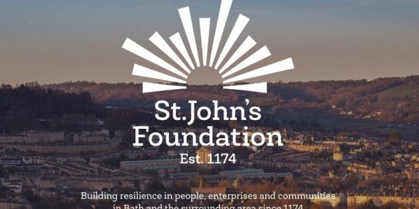 St John's Foundation - Networking Breakfast