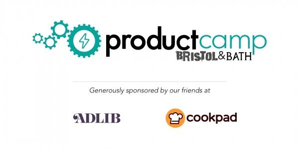 ProductCamp Bristol & Bath