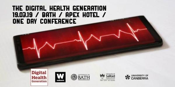 Digital Health Generation 2019