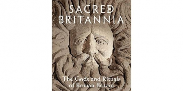 THE GODS AND RITUALS OF ROMAN BRITAIN