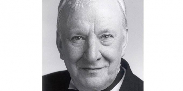 RICHARD RODNEY BENNETT: PORTRAIT OF A COMPOSER IN FILM AND SONG