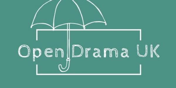 Open Drama UK Regional Network Launch - South West