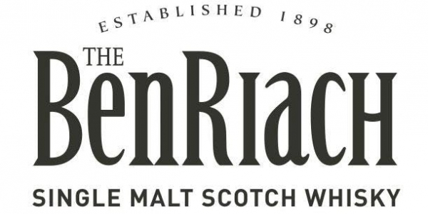 The Whisky Social - BenRiach with Danny Whelan
