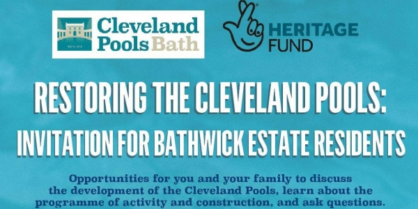 Restoring The Cleveland Pools: Meet the Team