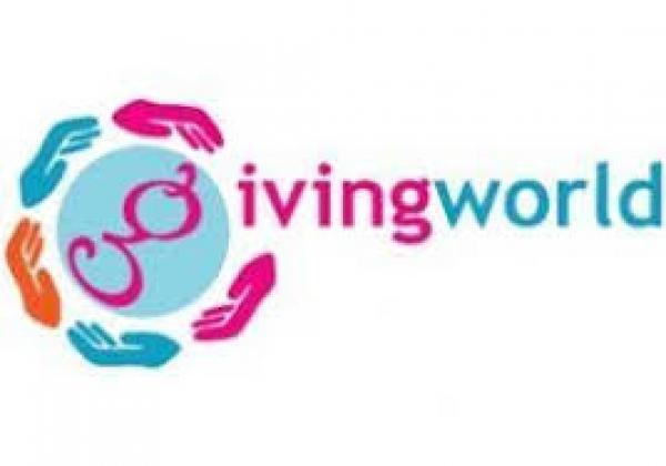 Giving World Online