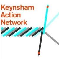 Keynsham Action Network