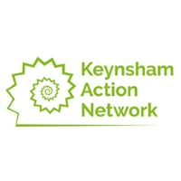 Keynsham Action Network