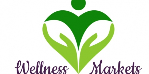 Wellness Market - Demelza Maidstone Shopping outlet