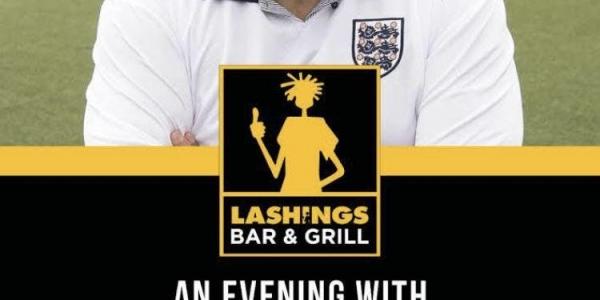 An Evening With Neil