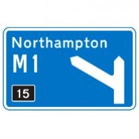 Northampton Info logo