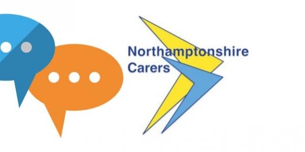 Northamptonshire Carers 2019 AGM