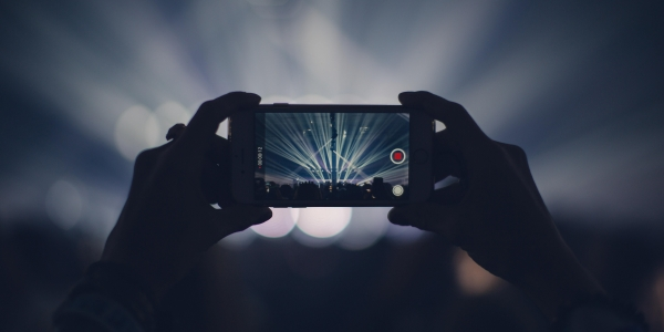 How to get the most out of smartphone video