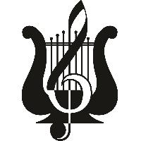 Woking Music Festival logo