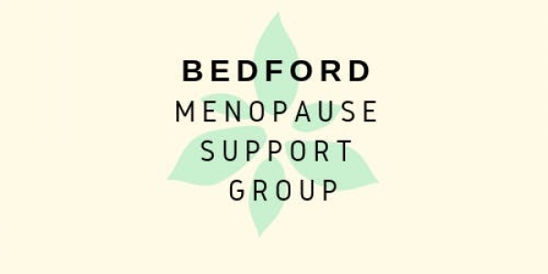 Bedford Menopause Support Group