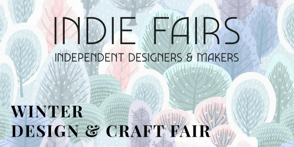 WINTER DESIGN & CRAFT FAIR BEDFORD
