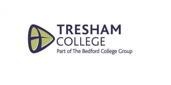 Tresham Apprentice Group - June 2019