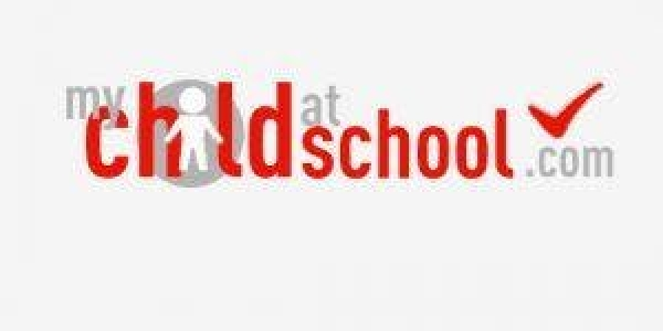 Lodge Park Systems – How to use My Child at School