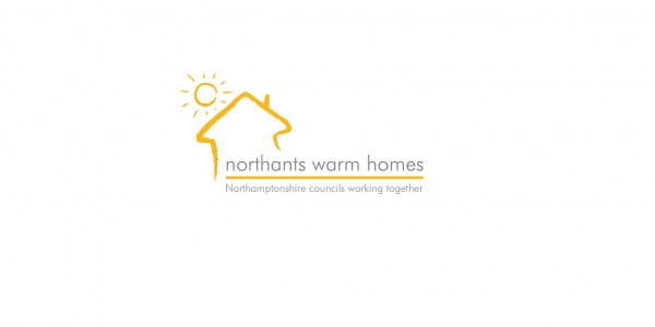Warm Homes Fund - Northamptonshire Corby Launch