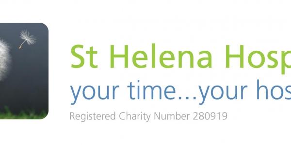 Dementia Friends - St Helena Hospice