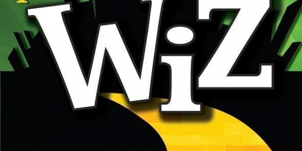 The Wiz (Evening performances)