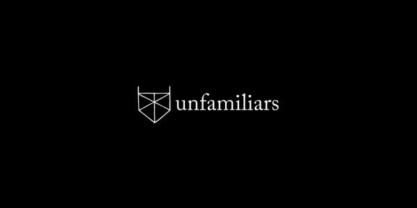 Unfamiliars Scratch Lab: On Me Versus You. Comedy, Art, Poetry, Zine, HYPERBOWL!