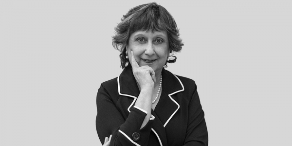 Sophia, Millicent and Me: In conversation with Yasmin Alibhai-Brown