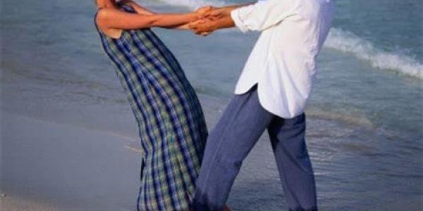 Reshaping the future of community stroke rehabilitation for survivors