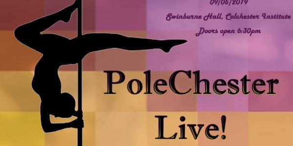 PoleChester Live!